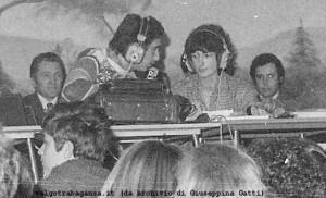 23-01-1979 Radio Montecarlo Albareto (102)