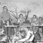 23-01-1979 Radio Montecarlo Albareto (103)