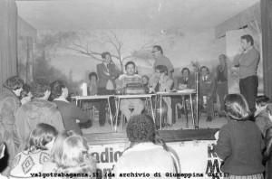 23-01-1979 Radio Montecarlo Albareto (107)
