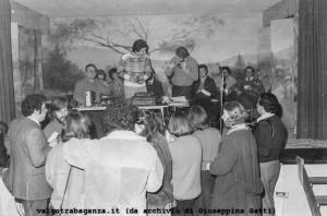 23-01-1979 Radio Montecarlo Albareto (109)