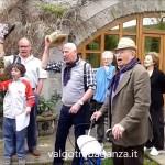 Cantamaggio2014 Albareto (Parma) – video1maggio 2014