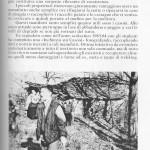 Cenni storici di Albareto pag. 427 casoni