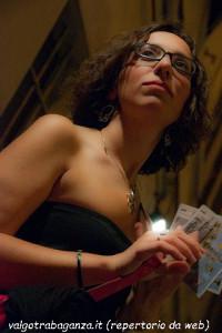 Cristina Maestri