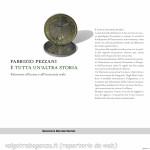 Fabrizio Pezzani - è tutta un'altra storia da web