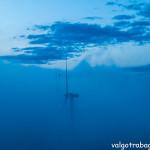 Fotofavolaracconto I Giganti della Cappelletta valgotrabaganza (1)