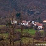 Groppo di Albareto Panorama gennaio 2014 (10)