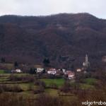 Groppo di Albareto Panorama gennaio 2014 (13)