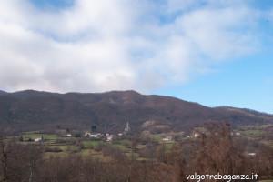 Groppo di Albareto Panorama gennaio 2014 (21)
