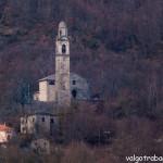 Groppo di Albareto Panorama gennaio 2014 (28)