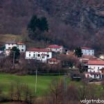 Groppo di Albareto Panorama gennaio 2014 (31)