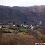 Groppo di Albareto Panorama gennaio 2014 (33)