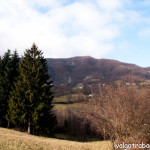 Groppo di Albareto Panorama gennaio 2014 (35)