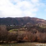 Groppo di Albareto Panorama gennaio 2014 (42)