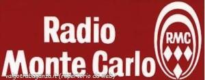 Radio Montecarlo logo da web (1)