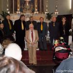 Rassegna Natale Albareto 2013 (128) M. Ottobrini Schola Cantorum