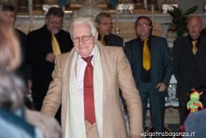 Rassegna Natale Albareto 2013 (129) M. Ottobrini Schola Cantorum