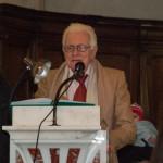 Rassegna Natale Albareto 2013 (135) M. Ottobrini Schola Cantorum Camogli