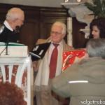 Rassegna Natale Albareto 2013 (137) Schola Cantorum Mons.Trofello