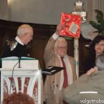 Rassegna Natale Albareto 2013 (139) Schola Cantorum Mons.Trofello