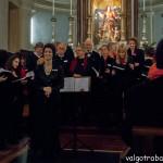 Rassegna Natale Albareto 2013 (144) Voci della Val Gotra