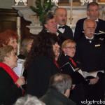 Rassegna Natale Albareto 2013 (170) Voci della Val Gotra