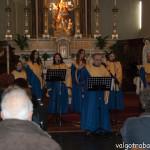 Rassegna Natale Albareto 2013 (220) Gospel Flipiti Flops Reggio Emilia