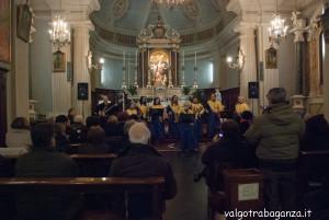 Rassegna Natale Albareto 2013 (227) Gospel Flipiti Flops