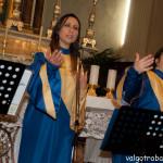 Rassegna Natale Albareto 2013 (254) Gospel Flipiti Flops