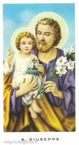 Santino San Giuseppe