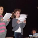 Teatro Bedonia commedia di Aldo Craparo 2013-12-14 (151)