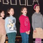 Teatro Bedonia commedia di Aldo Craparo 2013-12-14 (175)