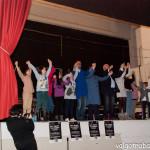 Teatro Bedonia commedia di Aldo Craparo 2013-12-14 (249)