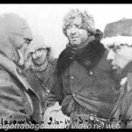 da video Nikolajewka 26-01- 1943 (10)