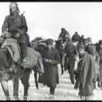 da video Nikolajewka 26-01- 1943 (15)