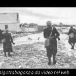 da video Nikolajewka 26-01- 1943 (16)