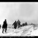 da video Nikolajewka 26-01- 1943 (17)