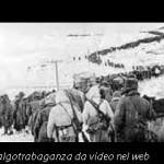 da video Nikolajewka 26-01- 1943 (32)