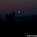 luna piena Albareto Spalavera 2013 (123) Fotofavolaracconto