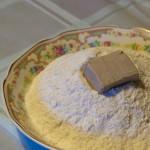 ricetta (102) frissö' frittelle lievitate