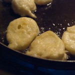 ricetta (124) frissö' frittelle lievitate