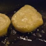 ricetta (127) frissö' frittelle lievitate