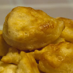 ricetta (132) frissö' frittelle lievitate