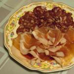 ricetta (134) frissö' frittelle lievitate