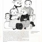 "1995-12 ""Valtaro Magazine""  Rivista p.23 Lisga, lisga vena su..."