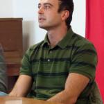 Luca De Martin