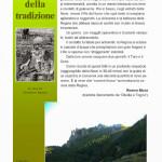 2012-12 Araldo Madonna San Marco pag 21