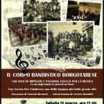 2014-03-15 Borgotaro 160 anni Banda