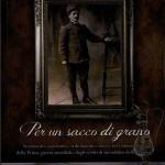 2014-04-02 2014-03-29 Borgo Val di Taro - Per un Sacco di Grano libro