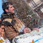 Bedonia Carnevale 2013 01 (1264)