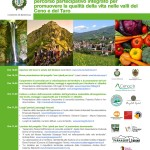Bedonia Locandina 15-02-2014